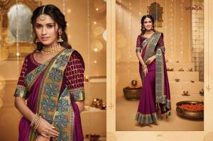 Vanya Saree 2312 Price - 2355