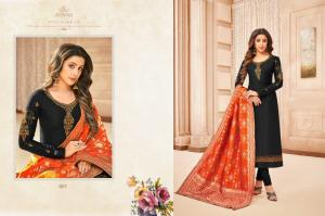 Samaira Fashion SoniKudi 801 Price - 1150