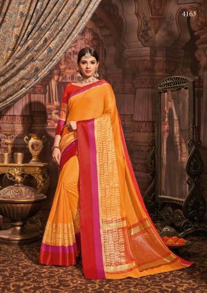LT Fashion Aastha 4163 Price - 495