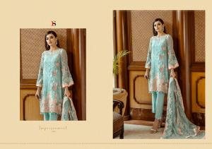 Deepsy Suits Serene 211 Price - 1349