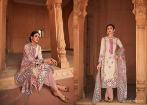 House Of Lawn Sultana 2007 Price - 599