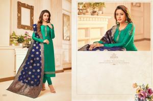 Samaira Fashion SoniKudi 809 Price - 1150