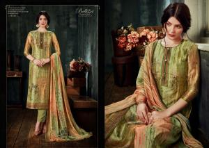 Belliza Silk Couture 305-002 Price - 895