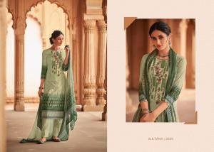 House Of Lawn Sultana 2005 Price - 599