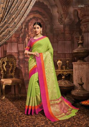 LT Fashion Aastha 4162 Price - 495