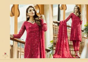 Deepsy Suits Serene 216 Price - 1349