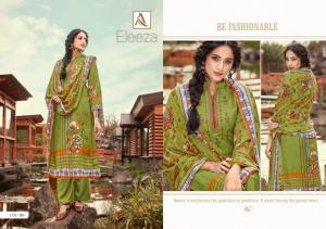 Alok Suit Eleeza 332-005 Price - 599