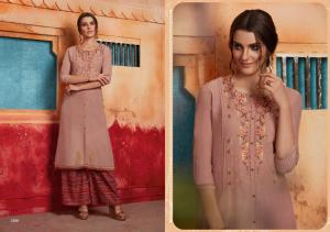 Kessi Kalarang First Look 2308 Price - 1049