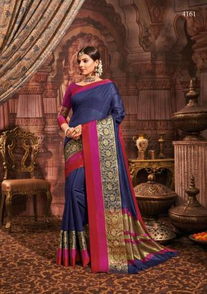 LT Fashion Aastha 4161  Price - 495