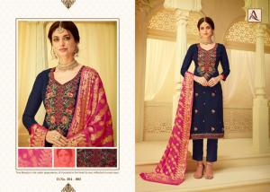 Alok Suit Roop 364-002 Price - 1199