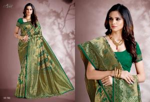 Aura Saree Reva 702 Price - 925