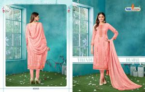 Tunic House Naitee 65003 Price - 995