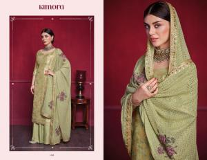 Kimora Fashion K-1208 Price - 2475