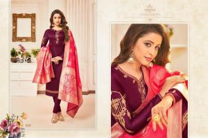 Samaira Fashion SoniKudi 808 Price - 1150