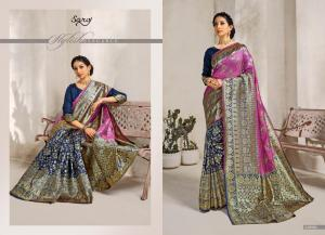 Saroj Saree Vaibhavi 240004 Price - 1085