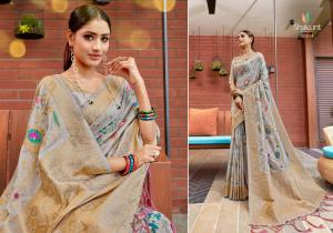 Shakunt Saree Furious 10314 Price - 1851