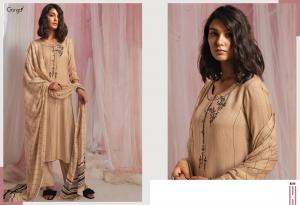 Ganga Soft As A Dove 8215 Price - 1210