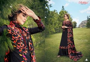 Belliza Ruhani 332-003 Price - 495