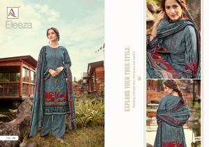 Alok Suit Eleeza 332-008 Price - 599