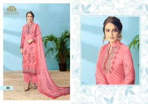 Acme Weavers Aanzara Meher 04 Price - 1175