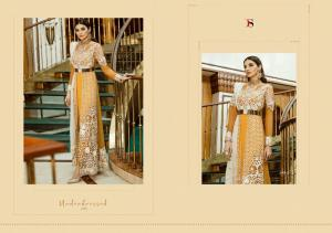 Deepsy Suits Serene 215 Price - 1349