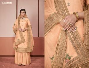 Kimora Fashion Heer Amber 1305 Price - 2435