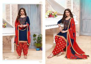 Utsav Suits Mahek 11003 Price - 795