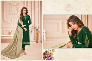 Samaira Fashion SoniKudi 805 Price - 1150
