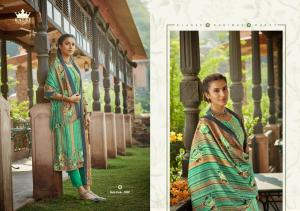 Kalki Fashion Tehran 1002 Price - 655