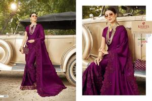 Kalista Fashions Hot Star 4353 Price - 1299