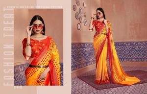 Kessi Fabrics Silk Touch 3632 Price - 899