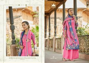 Kalki Fashion Tehran 1008 Price - 655
