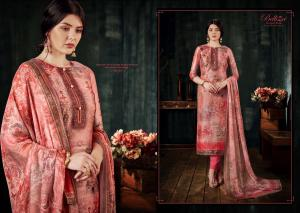 Belliza Silk Couture 305-001 Price - 895