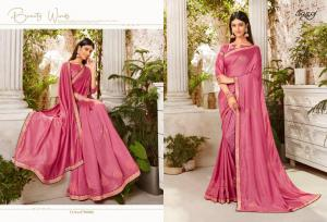 Saroj Saree Silk Touch 370005 Price - 930