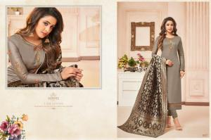 Samaira Fashion SoniKudi 807 Price - 1150