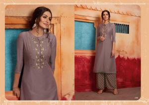 Kessi Kalarang First Look 2305 Price - 1049