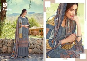 Alok Suits Aaisha 331-008 Price - 610