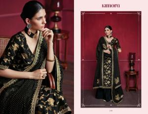 Kimora Fashion K-1203 Price - 2475