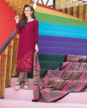 Nagmani Princess 4005 Price - 290