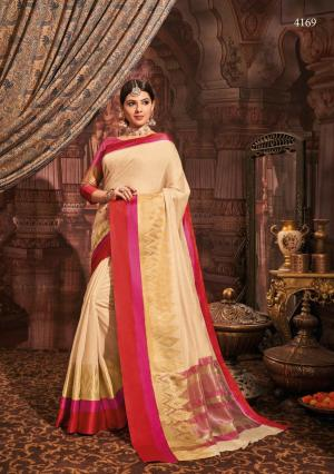 LT Fashion Aastha 4169 Price - 495