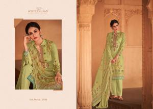 House Of Lawn Sultana 2004 Price - 599