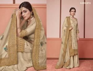 Kimora Fashion Heer Amber 1301 Price - 2435