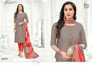 Tunic House Kurti Ruchi 15004 Price - 695