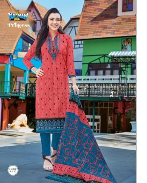 Nagmani Princess 4012 Price - 290