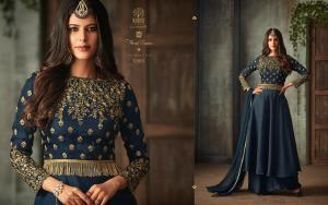 Mohini Fashion Glamour 72001 Price - 2395