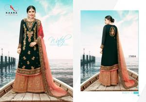 Kaara Suits Seasons 15004 Price - 2099