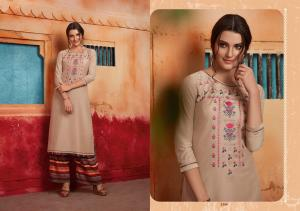 Kessi Kalarang First Look 2304 Price - 1049