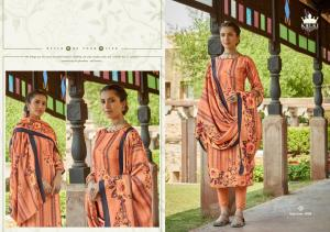 Kalki Fashion Tehran 1005 Price - 655
