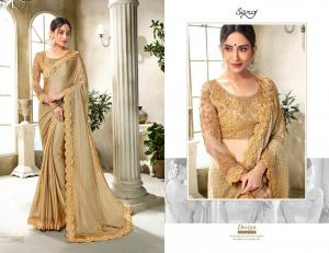 Saroj Saree Aarzoo 290006 Price - 1250