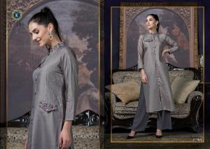 Kalki Fashion Kasoti 7002 Price - 795